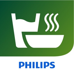Philips Kitchen+