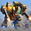ロボット・コンバット:戦闘メカのバトル