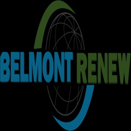 Belmont LATAM