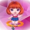 Poly Art Doll: Art Surprise 3d Reviews