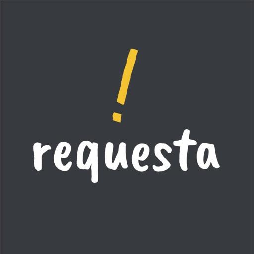 Kanndoo Requesta