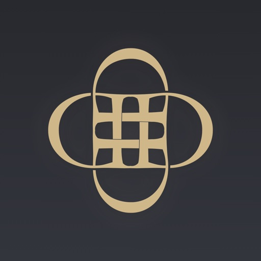 CasaDigi 3.0 for iPhone