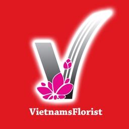 VietnamsFlorist Online Florist