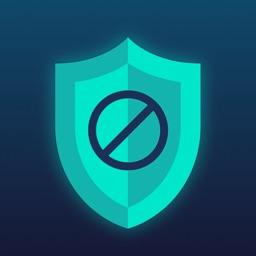 Ad Block Protect