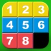 Number Block Puzzle. - iPhoneアプリ