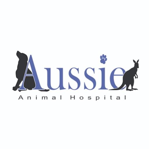 Aussie Animal Hospital