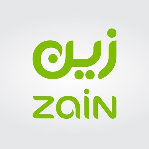 Zain Sam3hom
