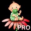 WomanLog Baby Pro Calendar
