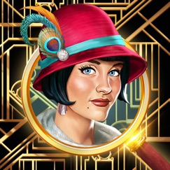 June's Journey app tips, tricks, cheats