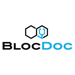 BlocDoc