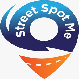 Street Spot Me