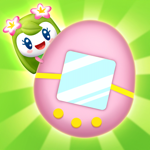 My Tamagotchi Forever Hack Online Generator  img