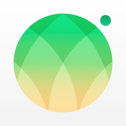 Artisy-Photo Editor&Wallpapers icon