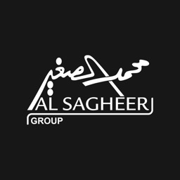 Al Sagheer