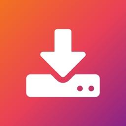 Insta Save - Photo Downloader
