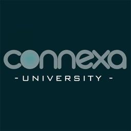 Connexa University