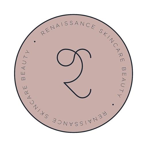 Renaissance Skin Care Beauty