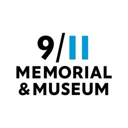 9/11 Memorial Audio Guide