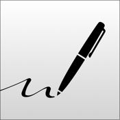 INKredible icon