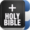 Bible Reader : Audio & Books