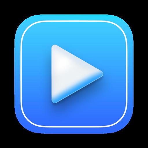 SmartPlay for Safari for Mac