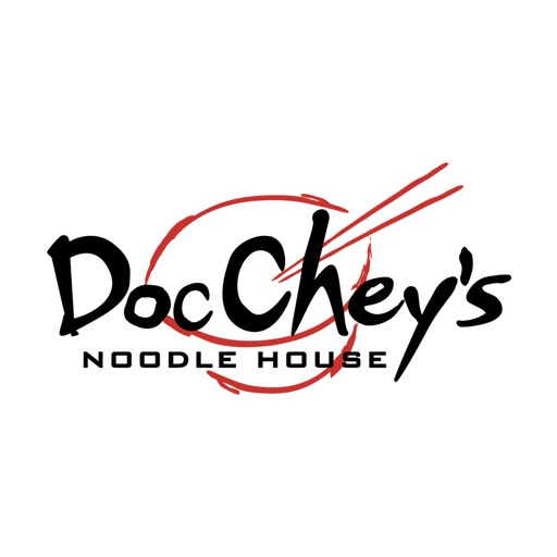 Doc Chey's Noodle House