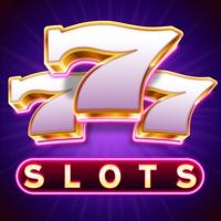 Codes for Super Jackpot Slots Casino Hack