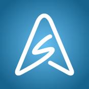 Skiplagged icon