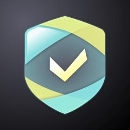 RoboX: privacy protection