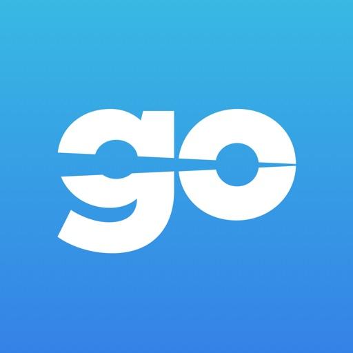 Teamgo Visitor Kiosk iOS App