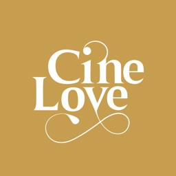 CineLove