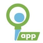 Ilfy App icon