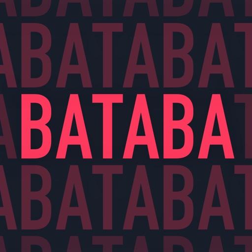 Bataba icon