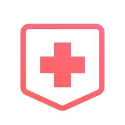 CCRN Nursing Pocket Prep