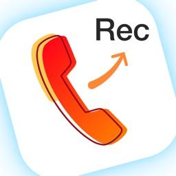 Call Recorder - Phone Calls!