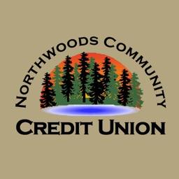 Northwoods Community CU