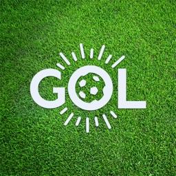 GOL: Football Predictions