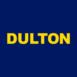 DULTON 公式アプリ