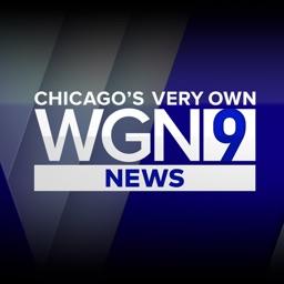 WGN News - Chicago