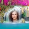 Waterfall Photo Frames Pro