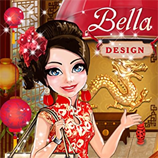Белла Модный Дизайн
