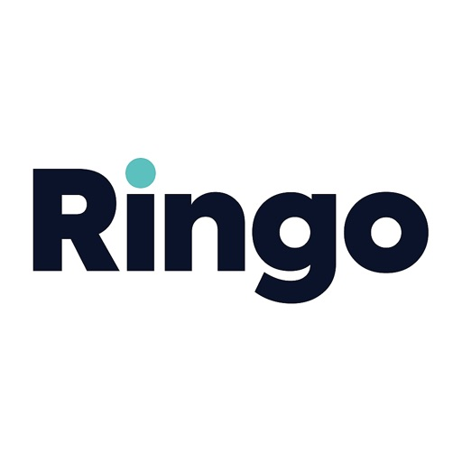 Ringo - Ringtones for iPhone