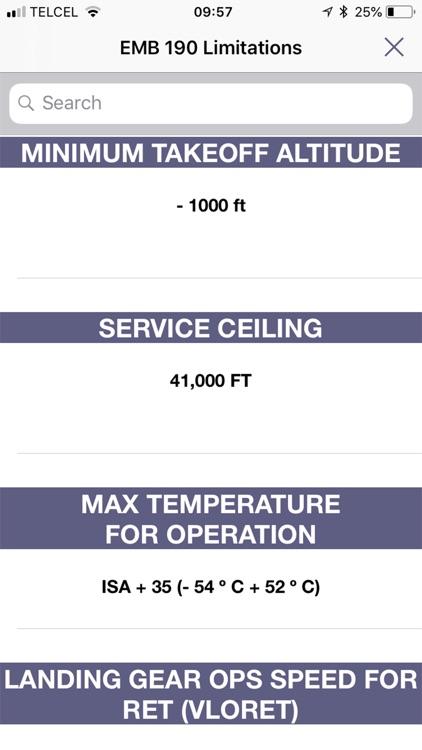 E-JETS Training Guide screenshot-6