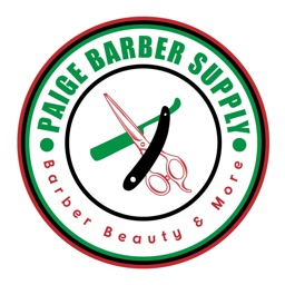 Paige Barber Supply