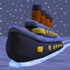 Save the Titanic - iPhoneアプリ