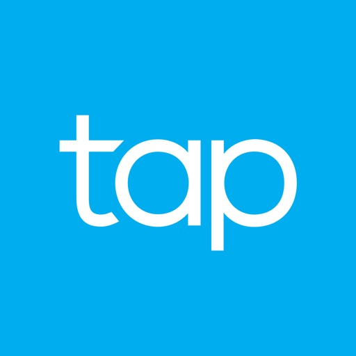Tap – Find Water Anywhere