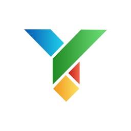 YCity Pro