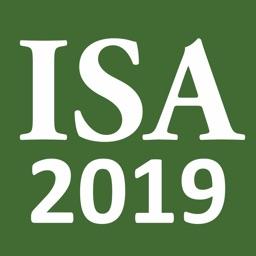 ISBE ISA Secure Exam Browser