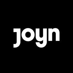 Joyn   deine Streaming App