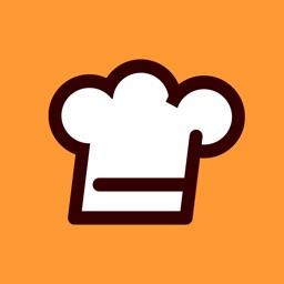 クックパッド No 1料理レシピ検索アプリ By Cookpad Inc